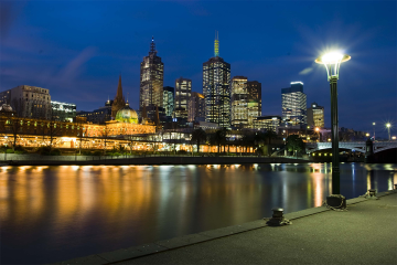 Robert-Michalski_melbourne_flickr