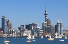 Santi-Giraldo_Auckland_1