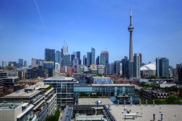 Santi-Giraldo_Toronto_2