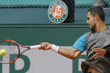 Santi_Giraldo_roland_Garros_dobles