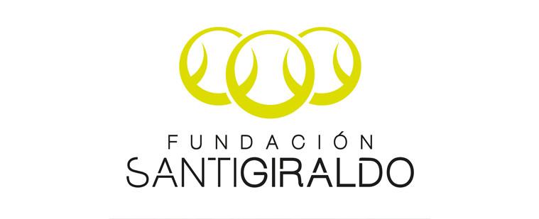 slide_fundacion_1